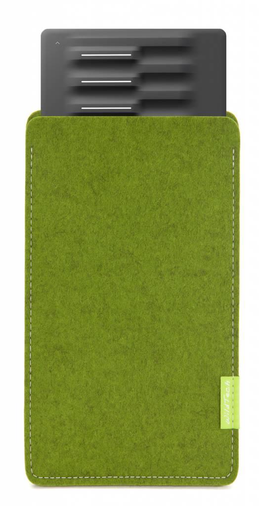 Seaboard Block Sleeve Farn-1