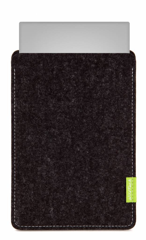 XPS Sleeve Anthrazit-1