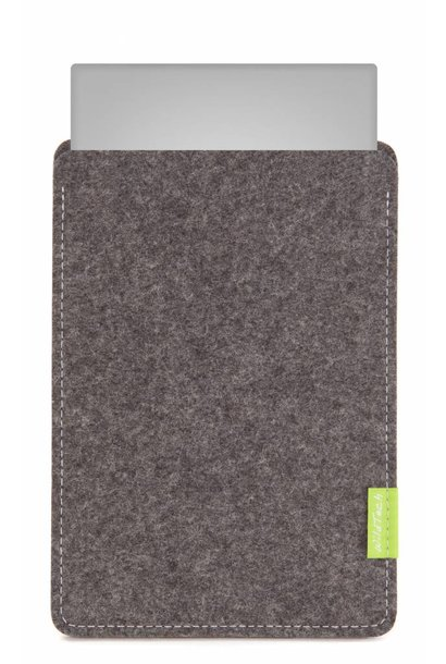 XPS Sleeve Grey