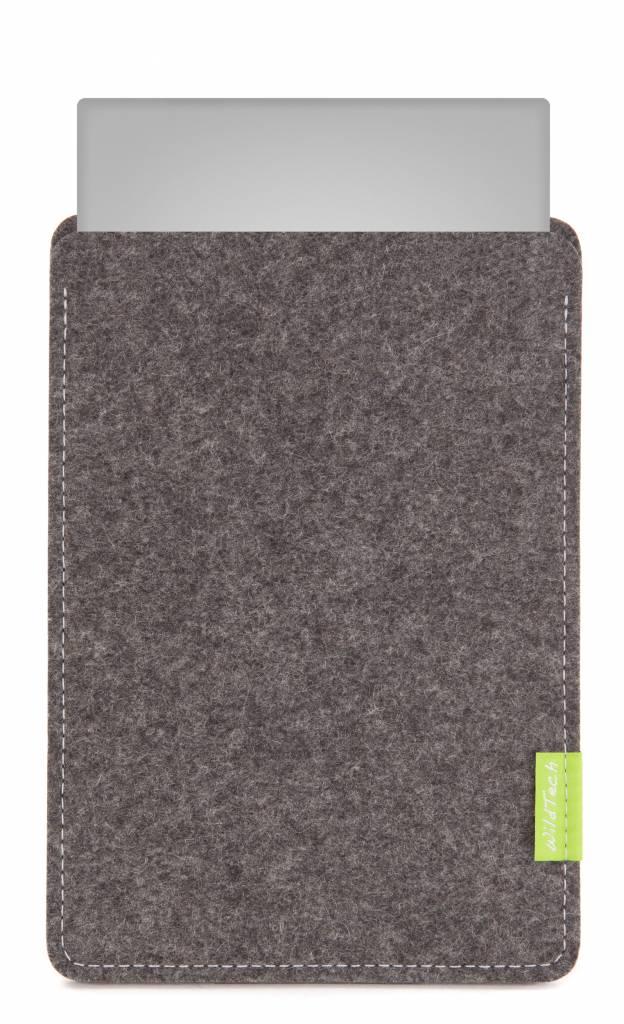 XPS Sleeve Grey-1