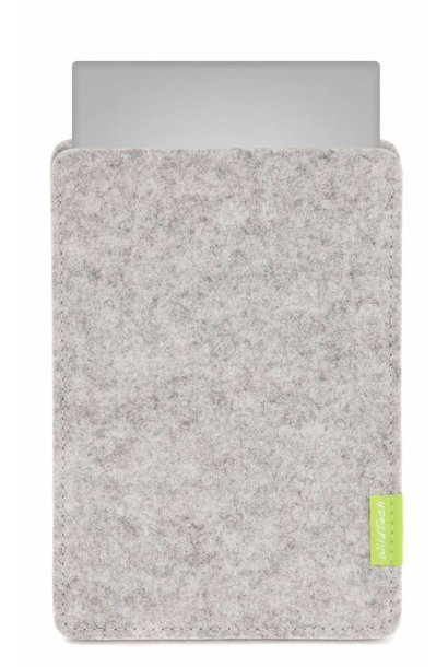 XPS Sleeve Light-Grey