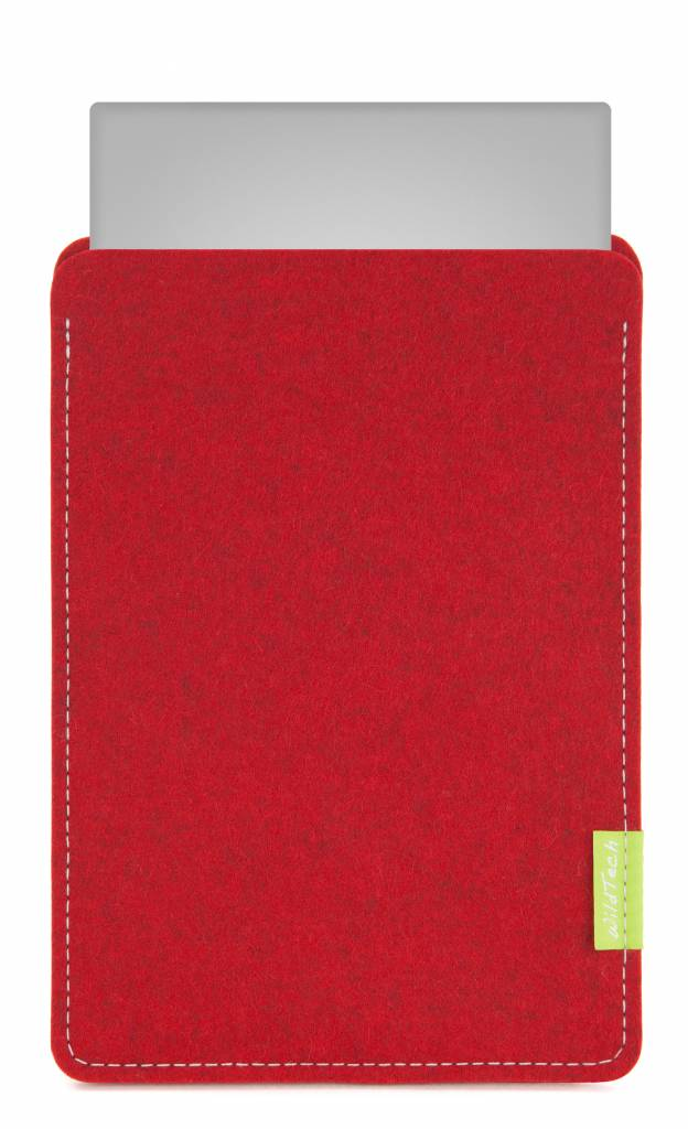 XPS Sleeve Cherry-1