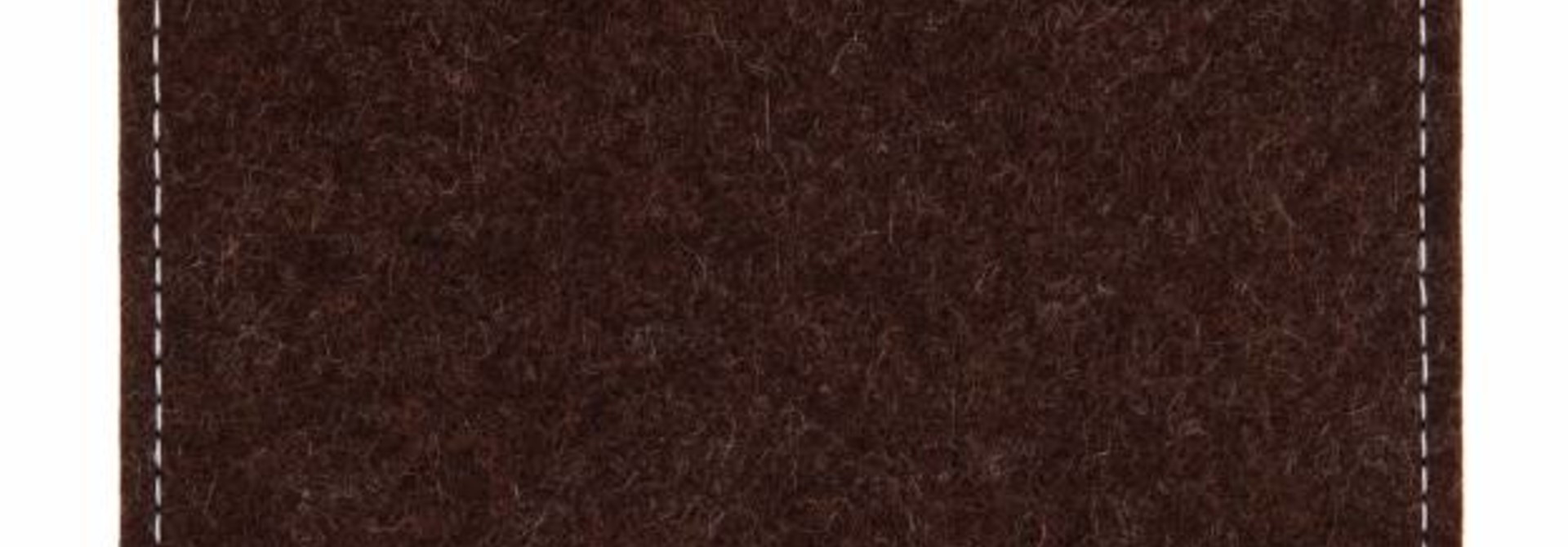 XPS Sleeve Truffle-Brown