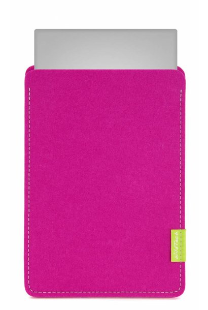 XPS Sleeve Pink