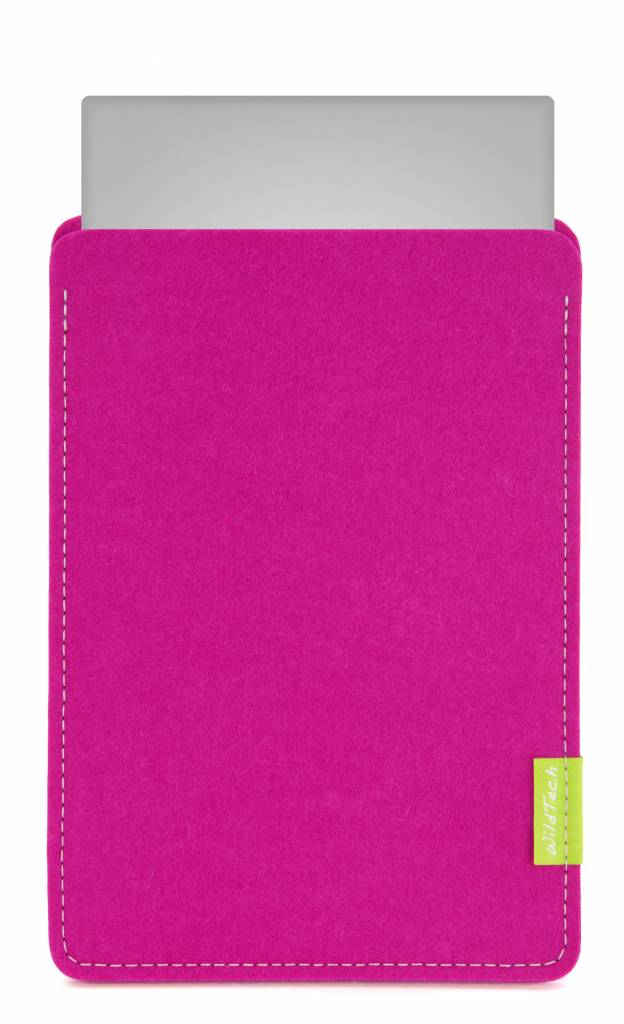 XPS Sleeve Pink-1
