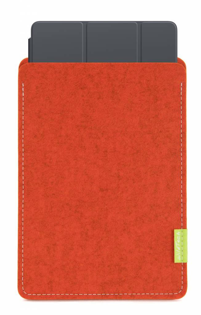 iPad Sleeve Rost-3