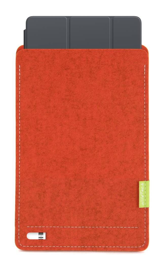 iPad Sleeve Rost-5