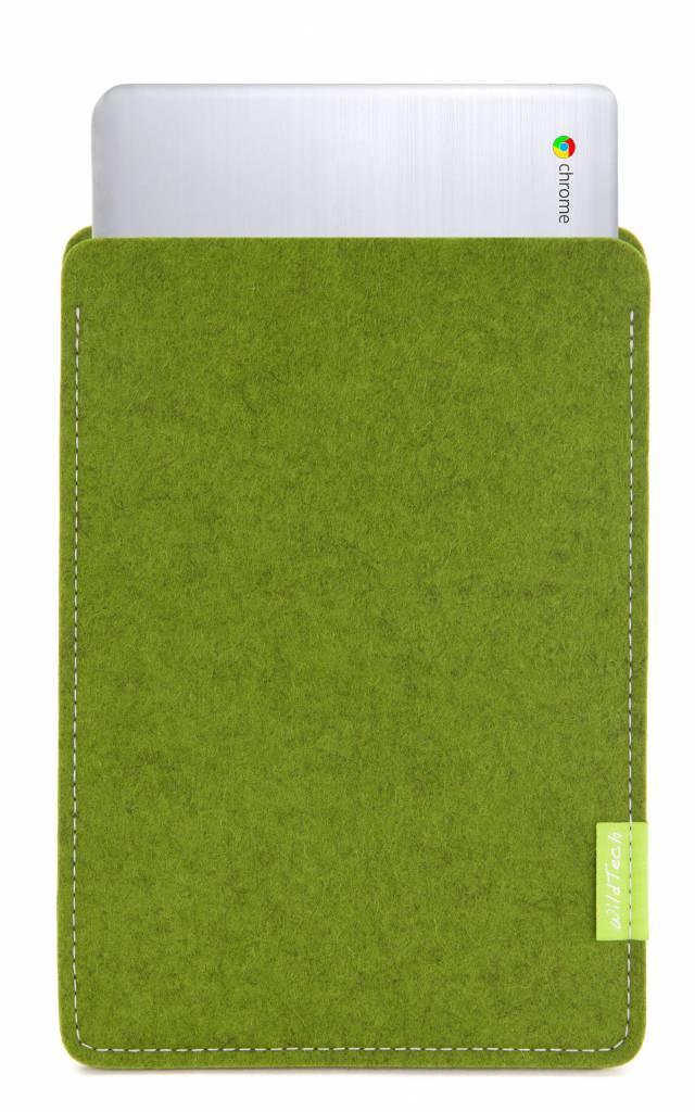 Chromebook Sleeve Farn-1