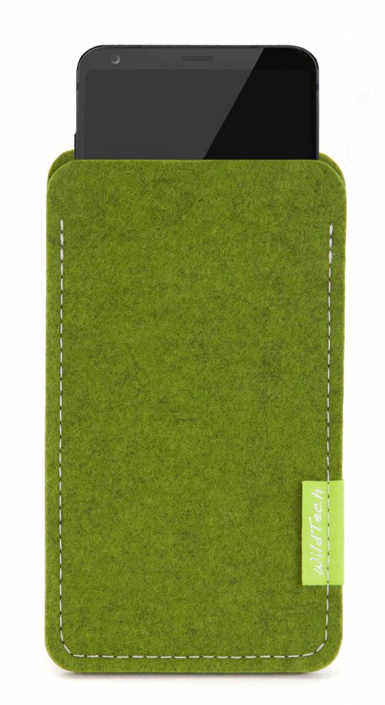 Sleeve Farn-Green-1