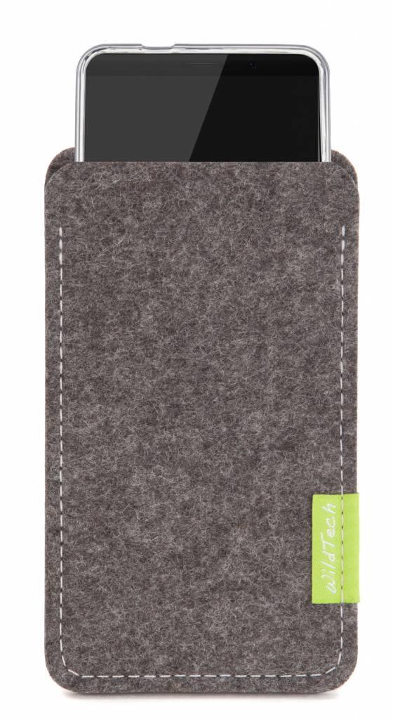 Sleeve Grey-2