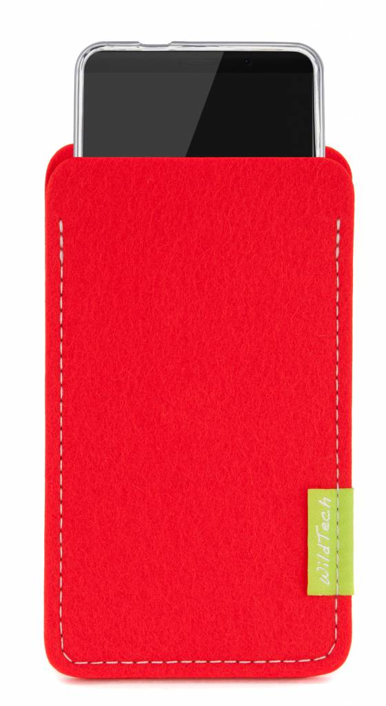 Sleeve Bright-Red-2