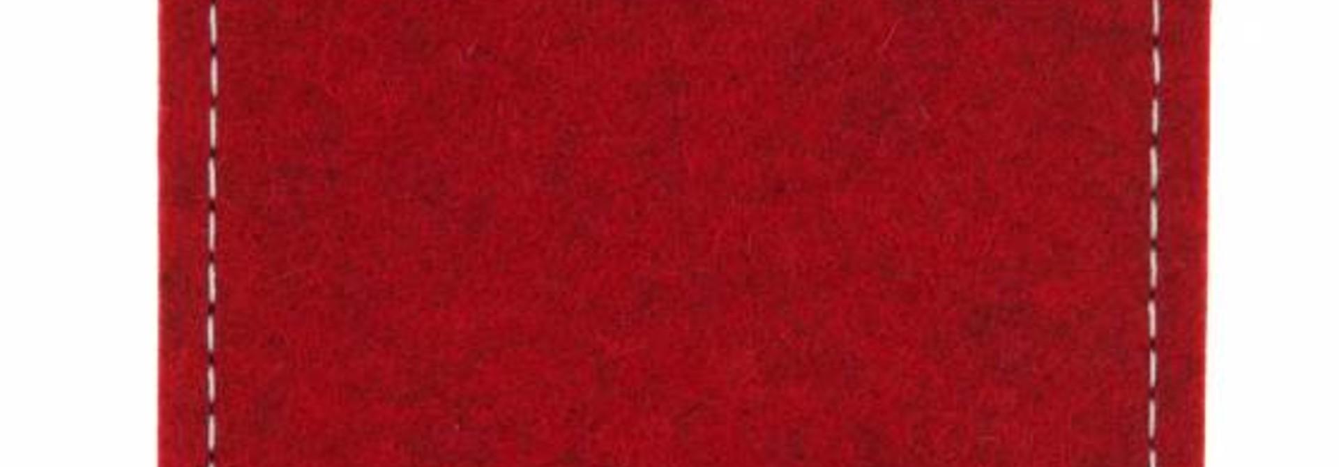 Sleeve Cherry