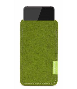 Huawei Sleeve Farn