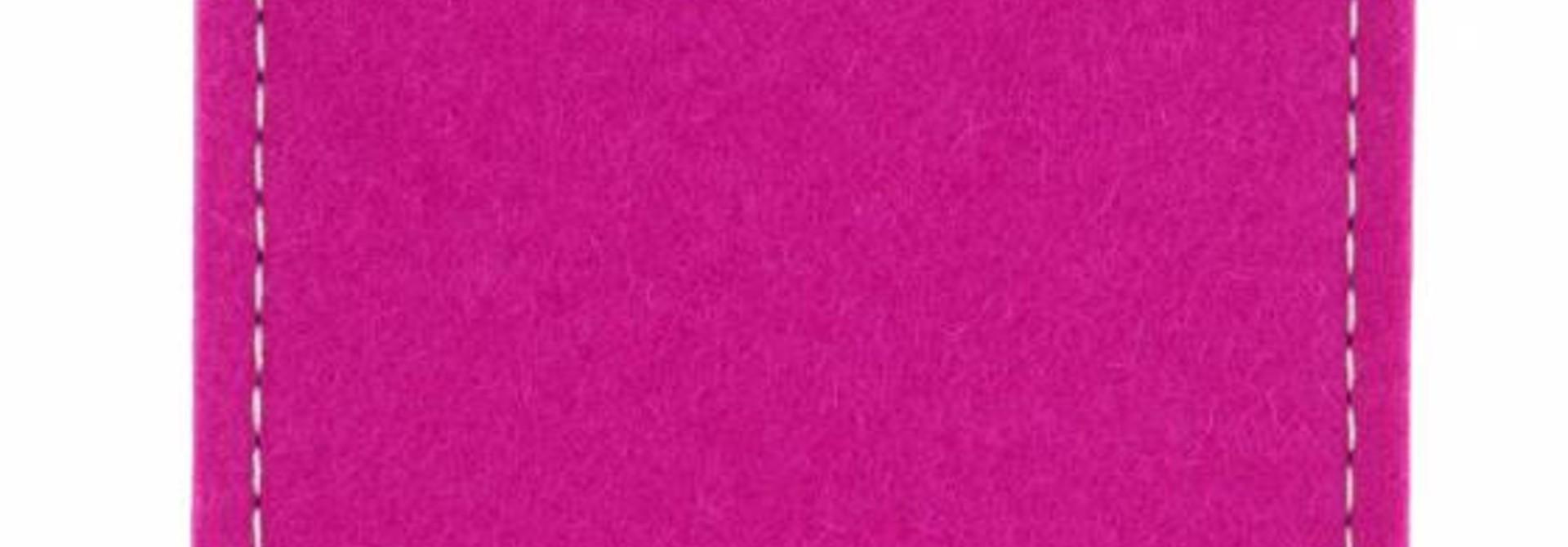 Sleeve Pink