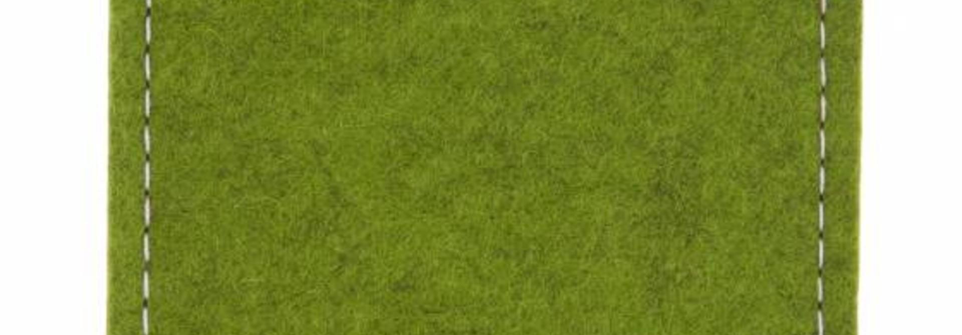 Pixel Sleeve Farn