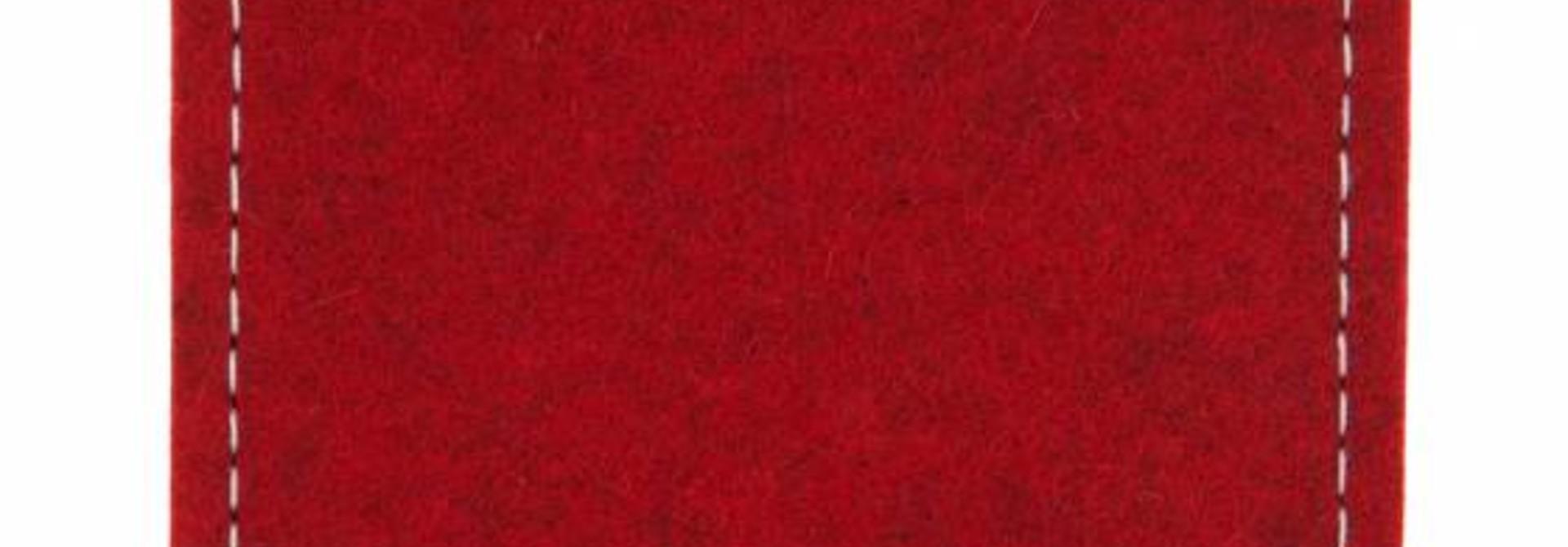 Pixel Sleeve Cherry