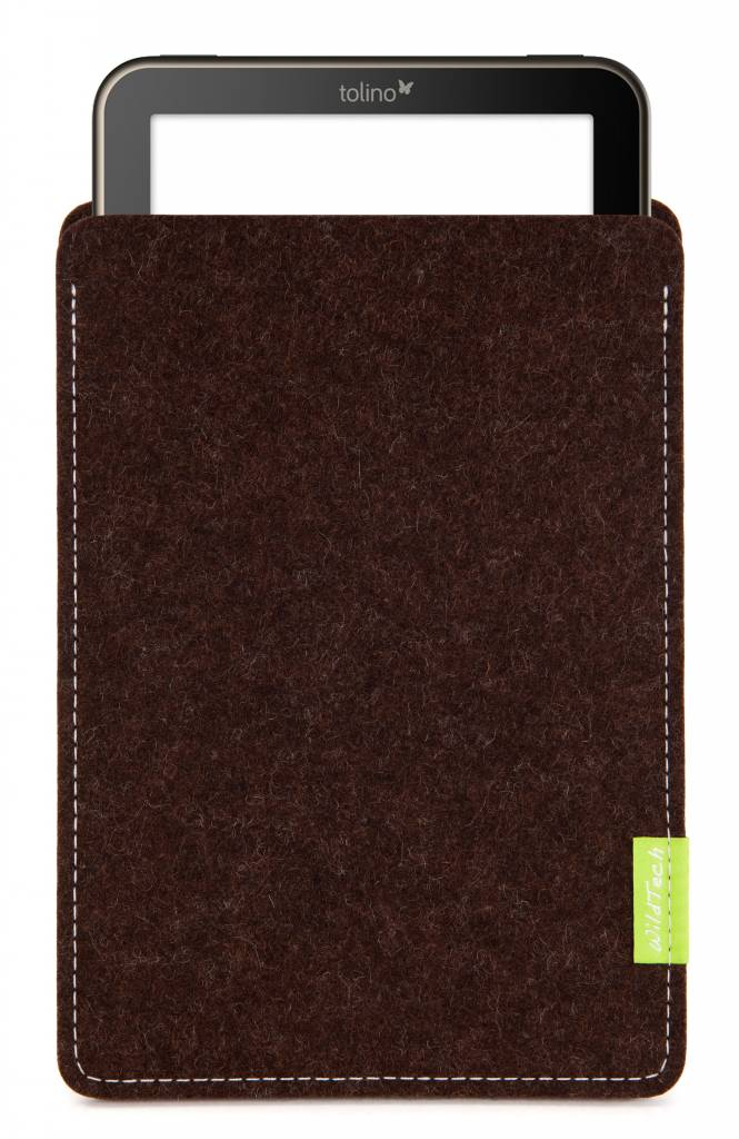 Vision/Page/Shine/Epos Sleeve Truffle-Brown-1