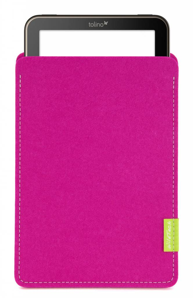 Vision/Page/Shine/Epos Sleeve Pink-2