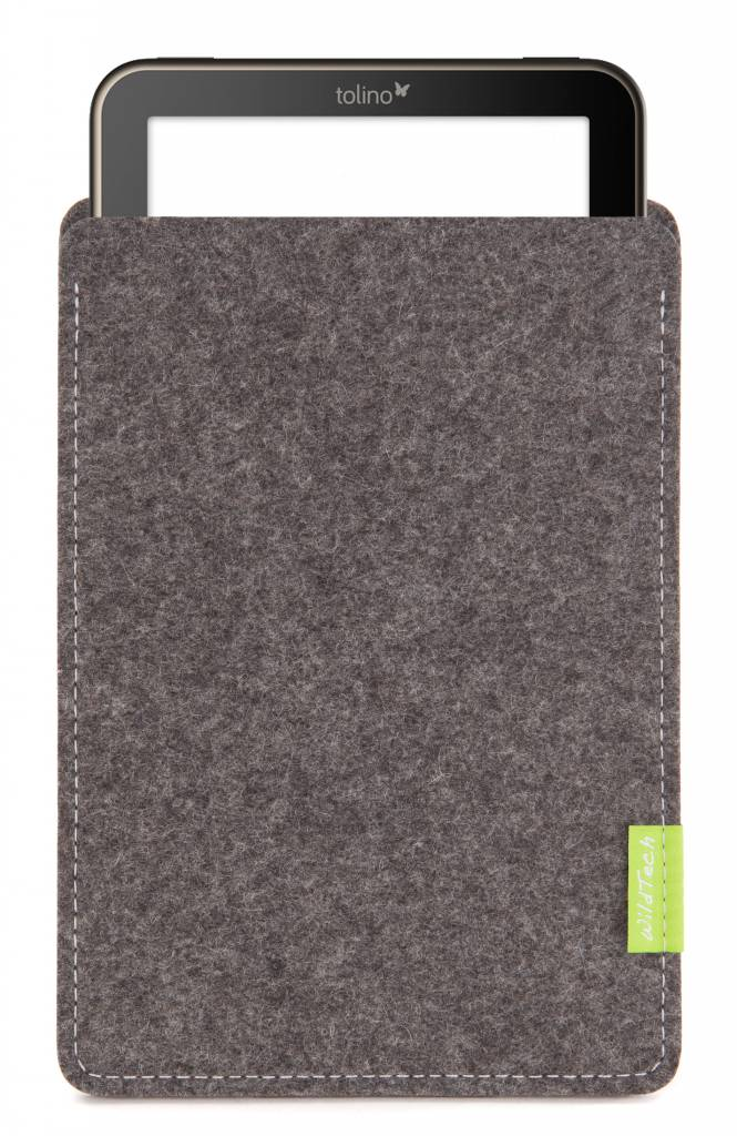 Vision/Page/Shine/Epos Sleeve Grey-2
