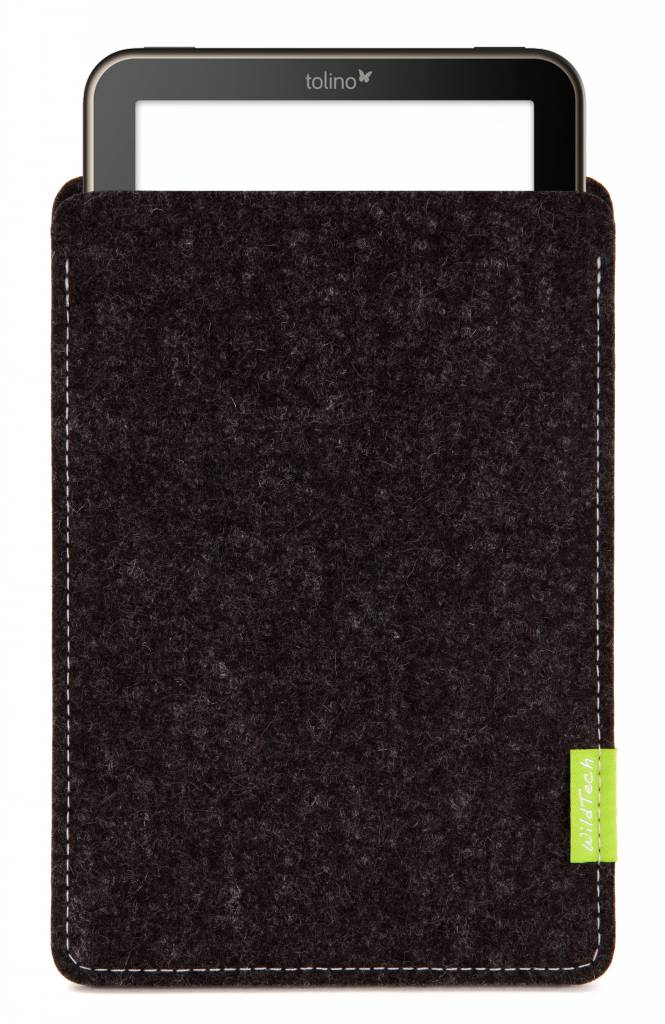 Vision/Page/Shine/Epos Sleeve Anthracite-2