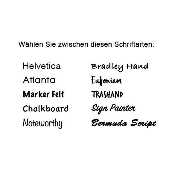 Gurtband handgefertigt in Deutschland Schlüsselanhänger mit Oeko-Tex® Klasse 1