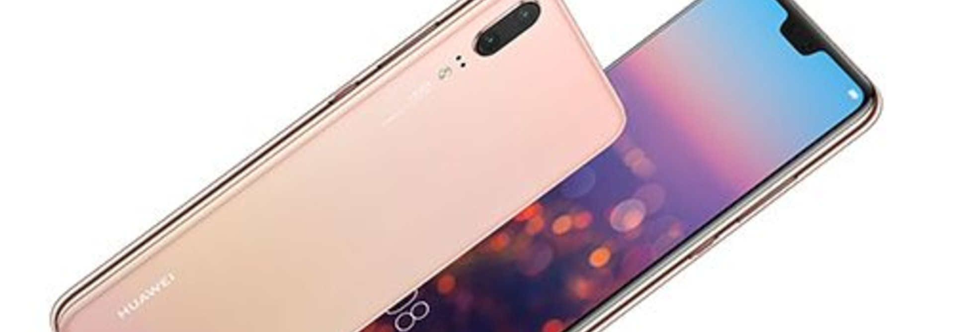 Huawei P20 / Pro / Lite Sleeves