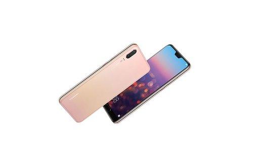 Huawei P20 / Pro / Lite