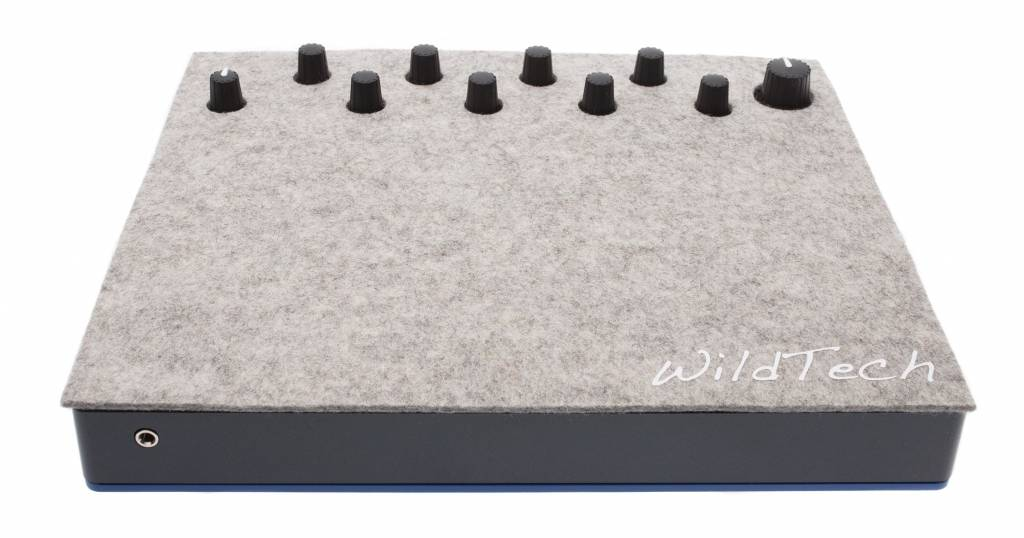 Circuit DeckCover Light-Grey-1