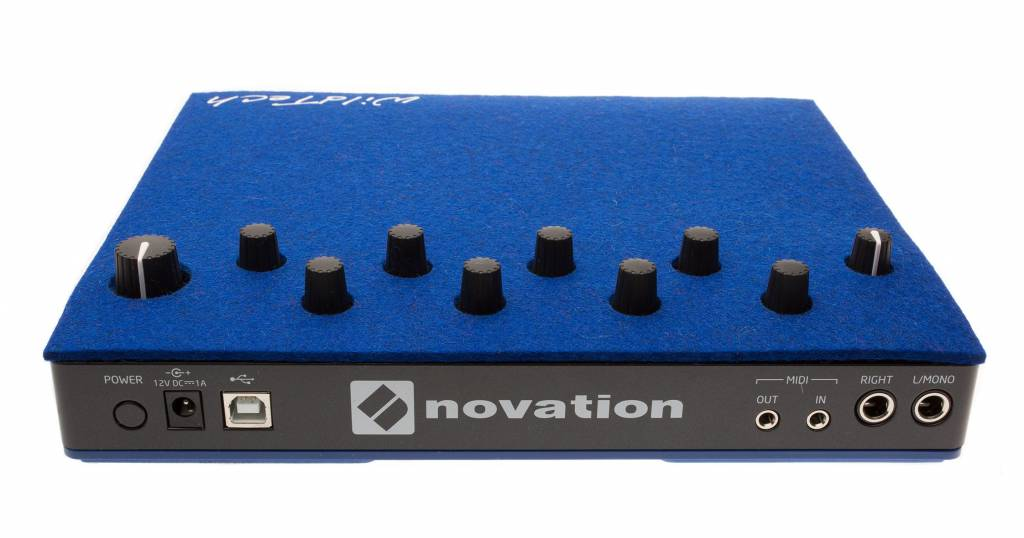 Circuit DeckCover Azure-3