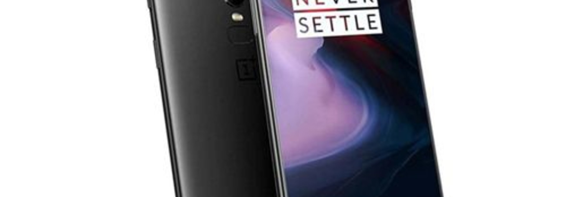 OnePlus 6 Sleeves