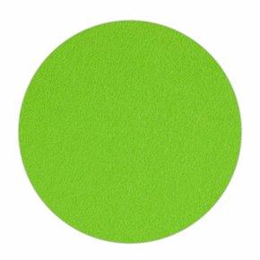 HomePod felt coaster Bright-Green