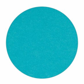 HomePod felt coaster Turquoise