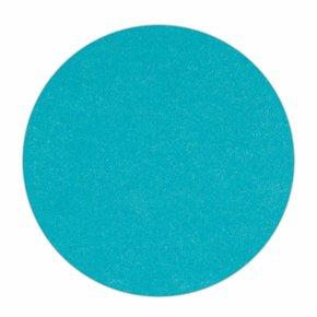 HomePod & HomePod mini felt coaster Turquoise