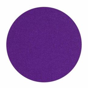 HomePod & HomePod mini felt coaster Purple