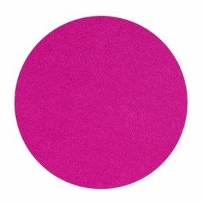 HomePod & HomePod mini Filz Untersetzer Pink