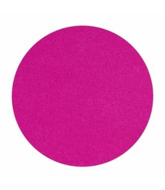 Apple HomePod Filz Untersetzer Pink