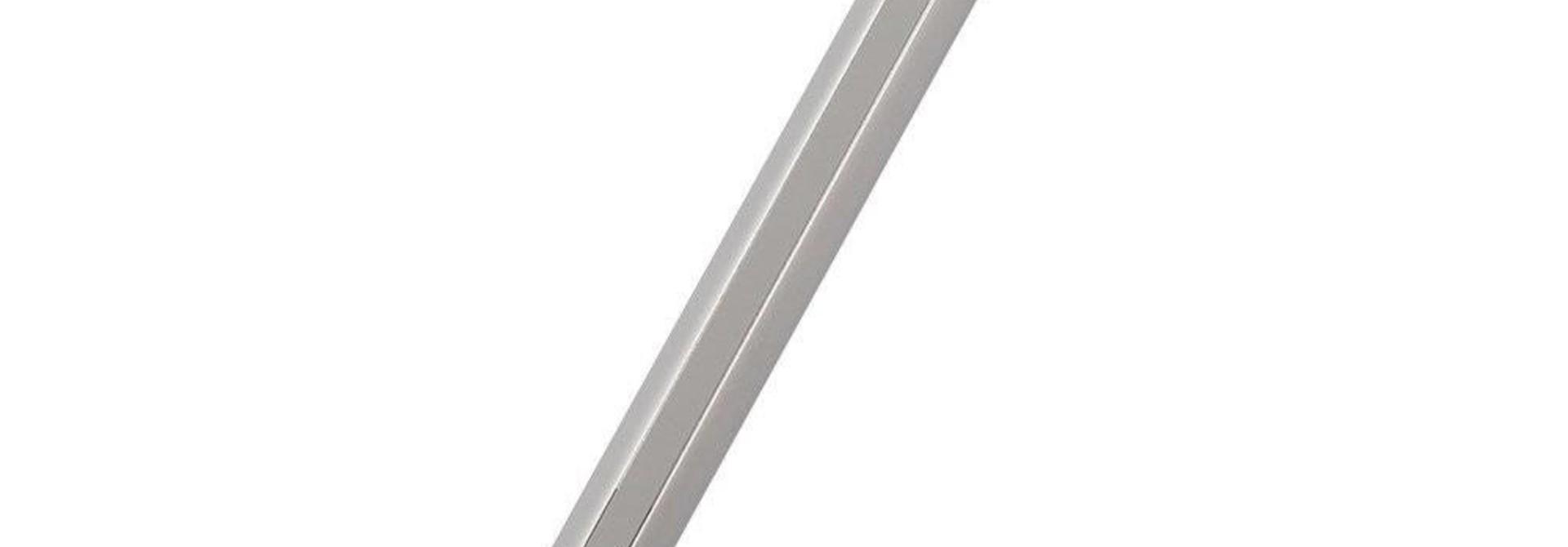 Pencil Slot Erweiterung Individuell