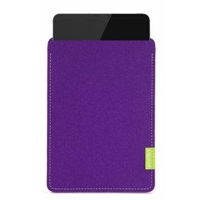 iPad Sleeve Purple