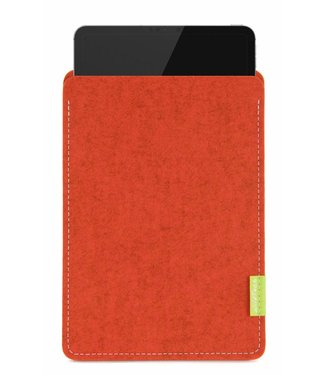 Apple iPad Sleeve Rost