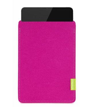 Apple iPad Sleeve Pink