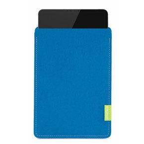 iPad Sleeve Petrol