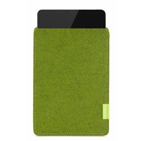 iPad Sleeve Farn