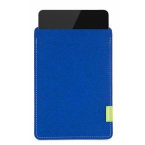 iPad Sleeve Azure