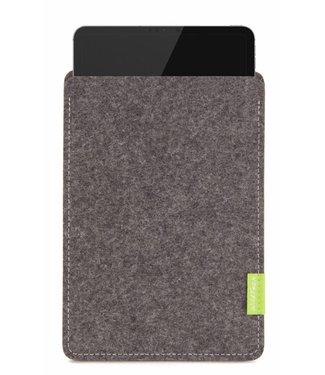 Apple iPad Sleeve Grey