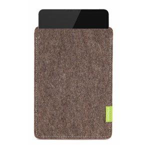 iPad Sleeve Nature-Flecked