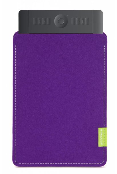 Intuos Sleeve Purple