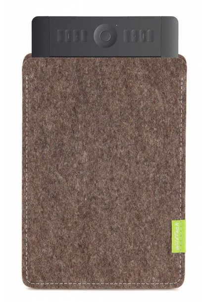 Intuos Sleeve Nature-Flecked