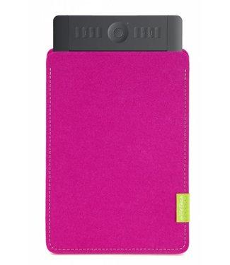 Wacom Intuos Sleeve Pink