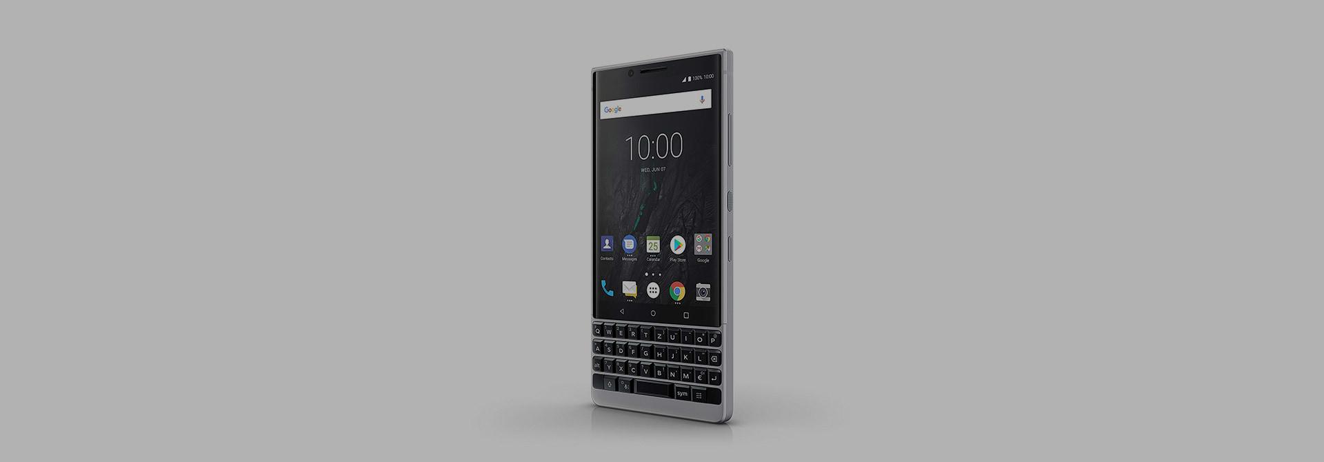 BlackBerry Smartphone Sleeve