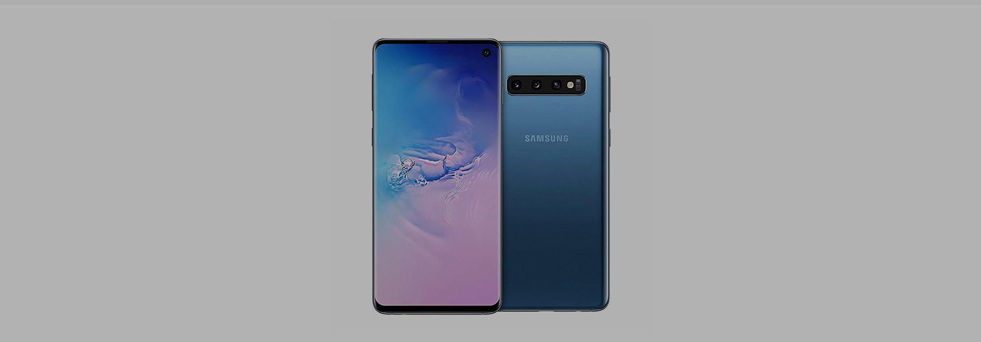 Samsung Galaxy Sleeves